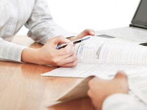 Различия в налогообложении для ООО и ИП