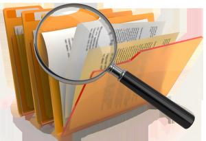 Порядок сдачи документов в ФНС