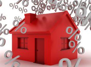 Сколько раз можно вернуть налог за приобретенную недвижимость
