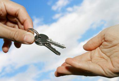 Особенности составления договора при сдаче квартиры в аренду