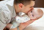 Получение и использование материнского капитала отцом