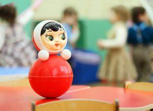 Что нужно знать для правильного выбора детского сада