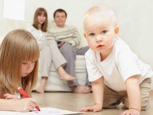 Сложные ситуации при получении материнского капитала