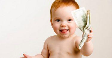 Как получить и на что потратить остатки материнского капитала?