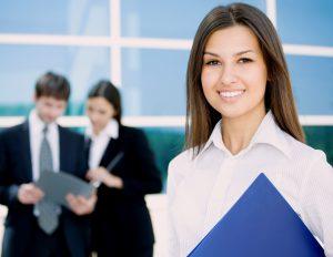 Профессиональная помощь при регистрации собственности на квартиру