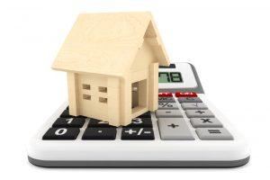 Сроки получения налогового вычета за квартиру