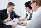 Процедура и сроки ликвидации ООО с долгами