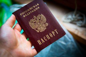 Необходимые документы для восстановления водительских прав