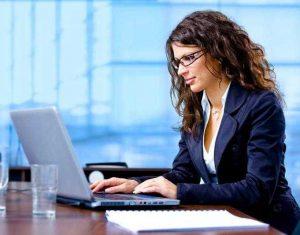 Отметка в табеле учета рабочего времени об учебном отпуске