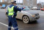 Задолженность по уплате транспортного налога