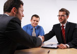 Процедура регистрации собственности на квартиру