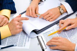 Как правильно написать заявление на очередной оплачиваемый отпуск