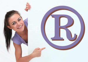 Понятие торговой марки и торгового знака