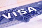 Получение визы в США самостоятельно: правила и советы