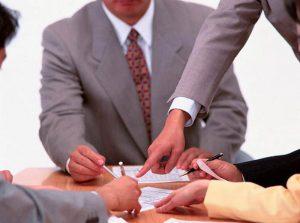 Сроки и стоимость ликвидации ООО