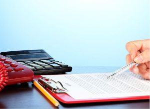 Нюансы при расчете компенсации за неиспользованный отпуск