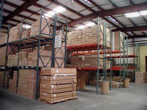 Акт о списании материалов в производстве: особенности составления