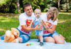 Порядок и условия оформления опекунства над ребенком