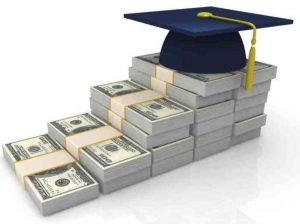 Должен ли оплачиваться учебный отпуск