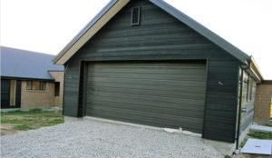 Как оформить наследство на гараж