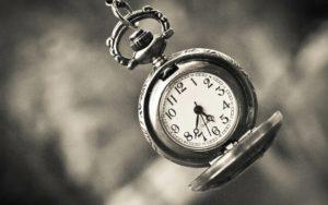пропущен срок принятия наследства
