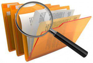 Методические рекомендации по оформлению наследственных прав