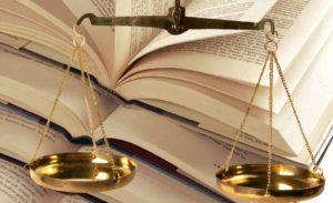 Обзор Постановления Пленума Верховного Суда РФ