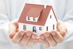 оформить наследство на квартиру