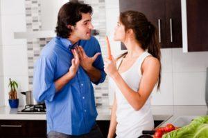 Имеет ли муж право на наследство жены
