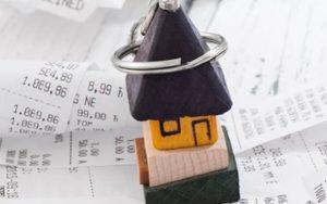 Сколько стоит оформить договор дарения у нотариуса