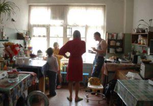 Документы на оформление ежемесячного пособия малоимущим