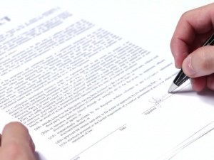 Что представляет собой договор на оказание услуг ИП с ИП