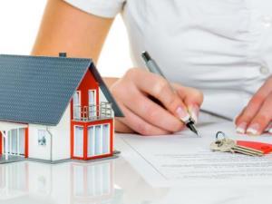 Какие нужно приготовить документы для оформления дома на даче