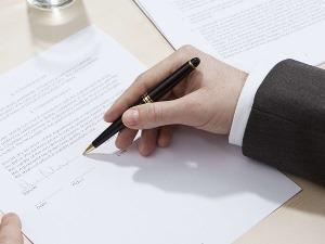 Договір з ип на надання послуг зразок заповнений 2017