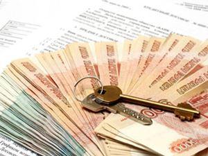 Не платить налог с продажи квартиры менее 3