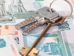 Свыше какой суммы платится налог с продажи недвижимости