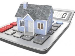 Как взять ипотеку под залог имеющегося жилья: можно ли
