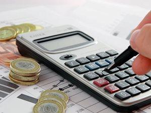 Платится ли налог с продажи квартиры