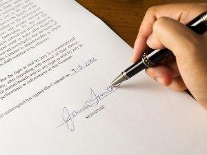 Скачать договор цессии между юридическими лицами образец