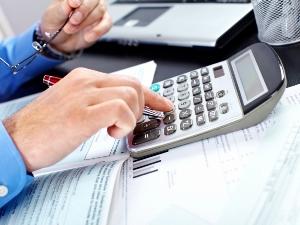 Срок ответа на заявление о перерасчете платы за коммунальные услуги