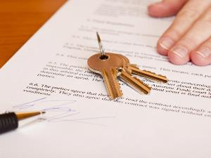 Соглашение о намерениях купли продажи недвижимости образец
