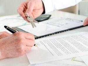 Как заинтересовать риэлтора в продаже квартиры