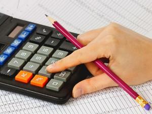 Закон о плате за коммунальные услуги
