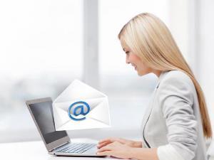 Отправить письмо осужденному в сизо 1