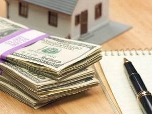 Банки дающие ипотеку на комнату в 2018