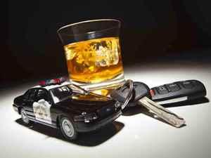 Какие документы нужны для пересдачи после лишения водительских прав