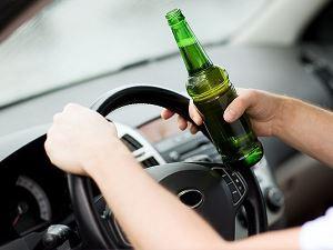 Лишение водительских прав за алкоголь  смягчающие