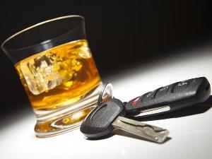 Обязательное медицинское освидетельствование водителей корпоративных транспортных средств