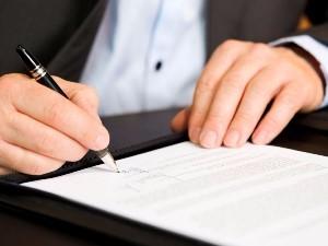 Договор аренды автомобиля между физическим лицом и организацией на выходные забирает