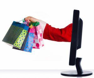 Советы по открытию интернет-магазина